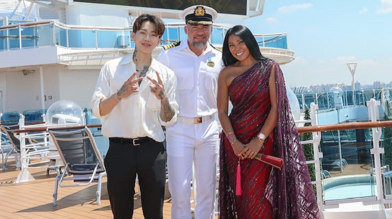 https: img-o.okeinfo.net content 2019 04 09 598 2041284 princess-cruises-sambut-anggun-dan-jay-park-jelang-final-asia-s-got-talent-YQVk4bEzh9.jpeg