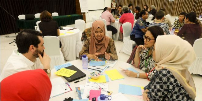 https: img-o.okeinfo.net content 2019 04 09 65 2041163 unpar-gelar-seminar-intercultural-learning-and-global-engagement-2019-aWYjel0sR5.jpg
