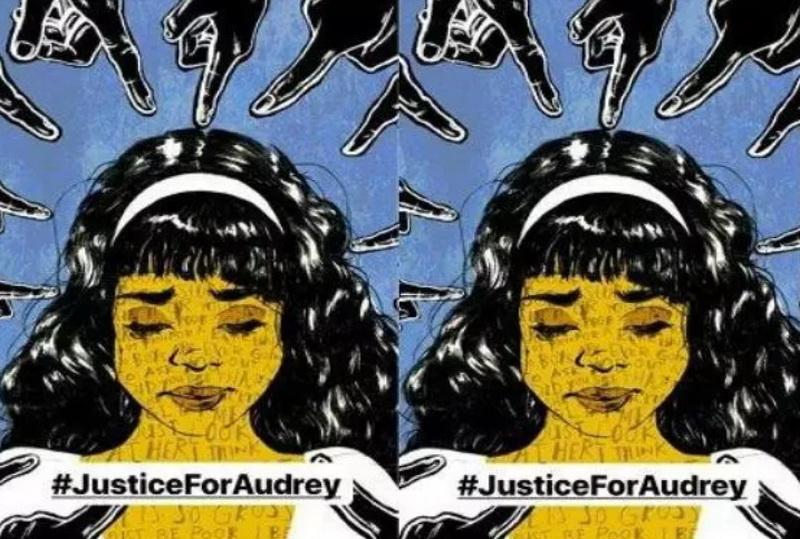 https: img-o.okeinfo.net content 2019 04 10 196 2041713 bercermin-dari-kasus-audrey-bullying-jangan-sampai-jadi-budaya-kyWutGf8np.jpg