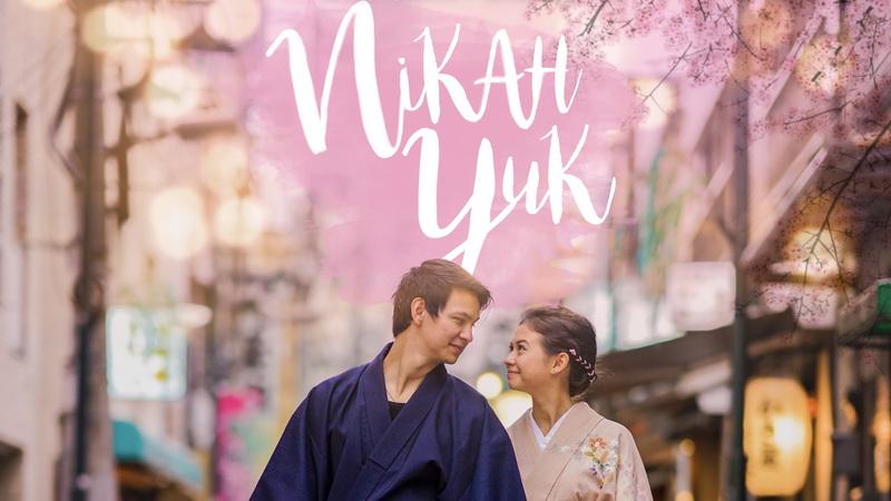 https: img-o.okeinfo.net content 2019 04 10 206 2041342 yuki-kato-dan-marcell-darwin-bintangi-film-kerja-sama-jepang-dan-indonesia-OoHJ0cnzee.jpg