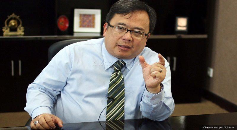 https: img-o.okeinfo.net content 2019 04 10 320 2041547 menteri-bambang-minta-jakarta-jadi-kota-wisata-4WK7neCp56.jpg