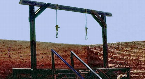 https: img-o.okeinfo.net content 2019 04 10 337 2041706 95-orang-dihukum-mati-di-indonesia-dalam-2-tahun-dvG1vxH8Ye.jpg