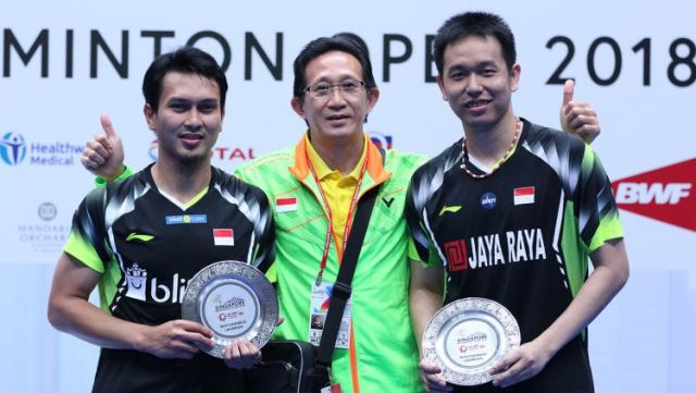 https: img-o.okeinfo.net content 2019 04 10 40 2041484 4-wakil-terakhir-indonesia-yang-juarai-singapura-open-nomor-1-paling-gres-vXj4iitIUF.jpg