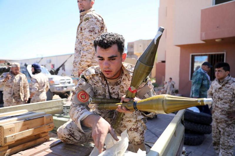 https: img-o.okeinfo.net content 2019 04 11 18 2042075 pbb-pertempuran-di-ibu-kota-libya-telah-tewaskan-56-orang-YWsQhniFLH.jpg