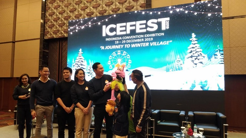 https: img-o.okeinfo.net content 2019 04 11 194 2042060 usung-konsep-mall-the-f-thing-akan-hadir-di-icefest-2019-40UT1UXPX9.jpeg