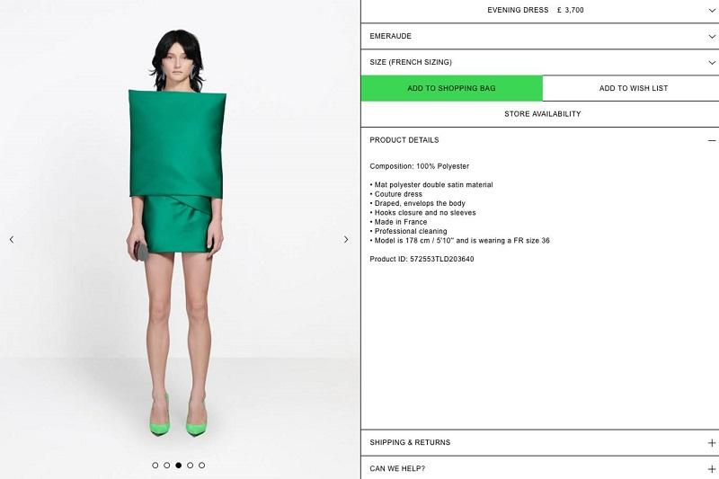 https: img-o.okeinfo.net content 2019 04 11 194 2042066 dress-balenciaga-seharga-rp68-juta-ini-disebut-mirip-bantal-sofa-oleh-netizen-ViGZkiX3yY.jpg