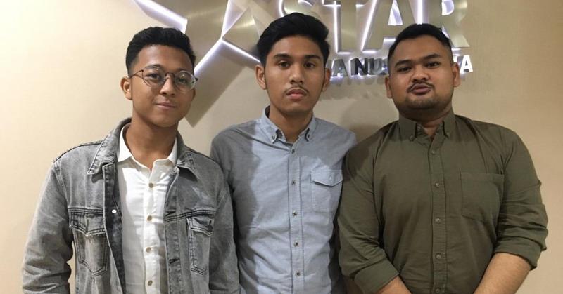 https: img-o.okeinfo.net content 2019 04 11 205 2042129 juara-rising-star-indonesia-elvan-saragih-tak-sabar-rilis-single-VofnEibvvM.jpg