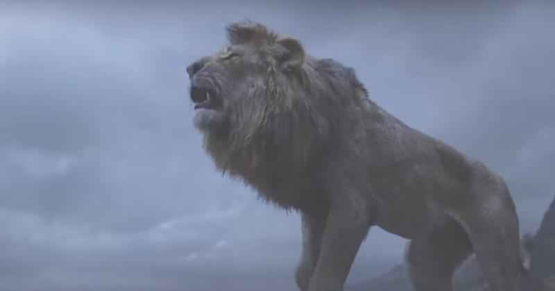 https: img-o.okeinfo.net content 2019 04 11 206 2042172 trailer-perdana-the-lion-king-ajak-penonton-bernostalgia-I2SEamUxPZ.jpg