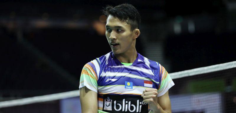 https: img-o.okeinfo.net content 2019 04 11 40 2042164 bungkam-wakil-malaysia-jonatan-mulus-ke-perempatfinal-singapura-open-2019-CeJLMizUyQ.jpg