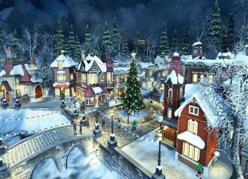https: img-o.okeinfo.net content 2019 04 11 406 2042084 enggak-perlu-ke-eropa-liburan-ala-winter-village-di-tangerang-brrrr-sama-dinginnya-0GQAcDGx26.jpg