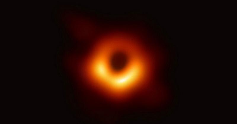 https: img-o.okeinfo.net content 2019 04 11 56 2042109 ini-foto-lubang-hitam-yang-berhasil-ditangkap-astronom-wDq2DFetZB.jpg