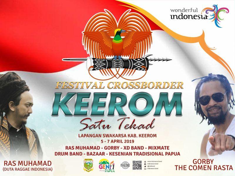 https: img-o.okeinfo.net content 2019 04 12 12 2042519 gorby-the-comen-ramaikan-festival-crossborder-keerom-2019-TevTBsuPYG.jpg