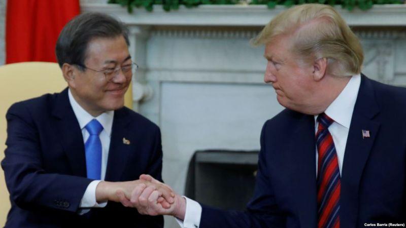 https: img-o.okeinfo.net content 2019 04 12 18 2042367 trump-disambangi-presiden-korsel-usai-bertemu-kim-jong-un-ini-yang-dibahas-R4Pf7sefMm.jpg