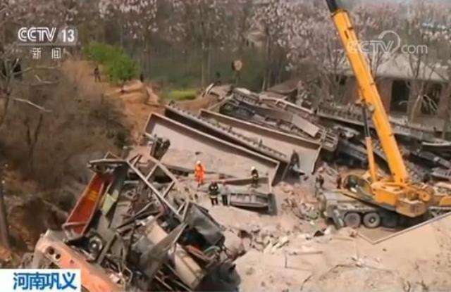 https: img-o.okeinfo.net content 2019 04 12 18 2042425 kecelakaan-kereta-di-china-4-orang-tewas-2-masih-hilang-Tr7cphKuHV.jpeg