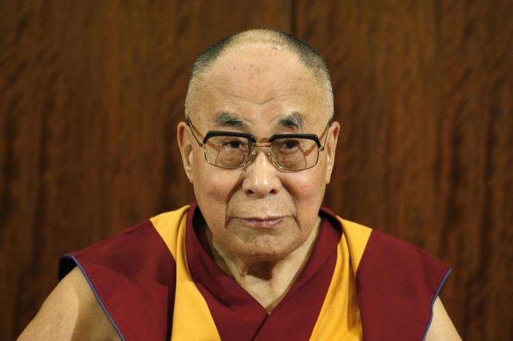 https: img-o.okeinfo.net content 2019 04 12 18 2042609 dalai-lama-telah-diizinkan-pulang-dari-rumah-sakit-delhi-BmH6VqEpQ1.jpg