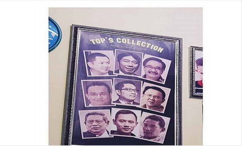 https: img-o.okeinfo.net content 2019 04 12 194 2042661 viral-top-collection-edisi-pejabat-indonesia-netizen-rambut-haji-lulung-paling-trendi-aKuCbXP54e.jpg