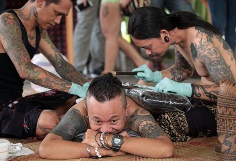 https: img-o.okeinfo.net content 2019 04 12 194 2042775 tato-tertua-ditemukan-di-indonesia-bentuknya-seperti-apa-136dkR5QqY.jpg