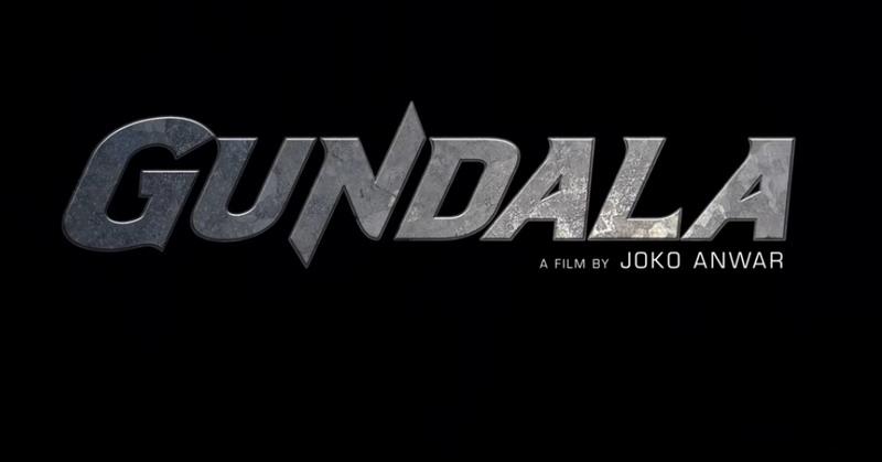 https: img-o.okeinfo.net content 2019 04 12 206 2042838 intip-teaser-trailer-perdana-gundala-adisatria-indonesia-eGayRxLq86.jpg