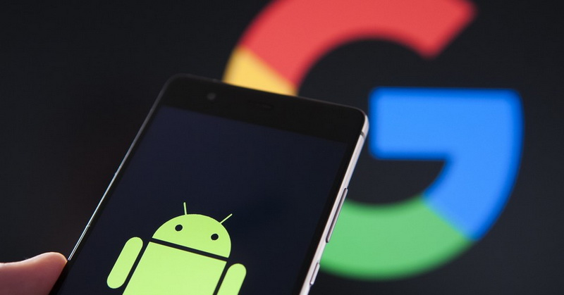 https: img-o.okeinfo.net content 2019 04 12 207 2042543 google-update-sistem-keamanan-android-dengan-verifikasi-2-langkah-uQEyg1yAfz.jpg