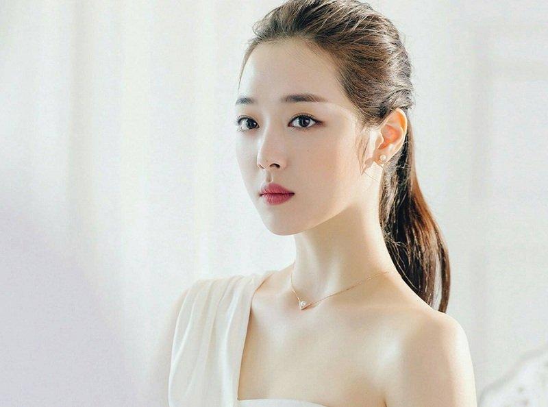https: img-o.okeinfo.net content 2019 04 12 33 2042603 dukung-penghapusan-uu-anti-aborsi-sulli-dihujat-netizen-vOLoOlTjlg.jpg