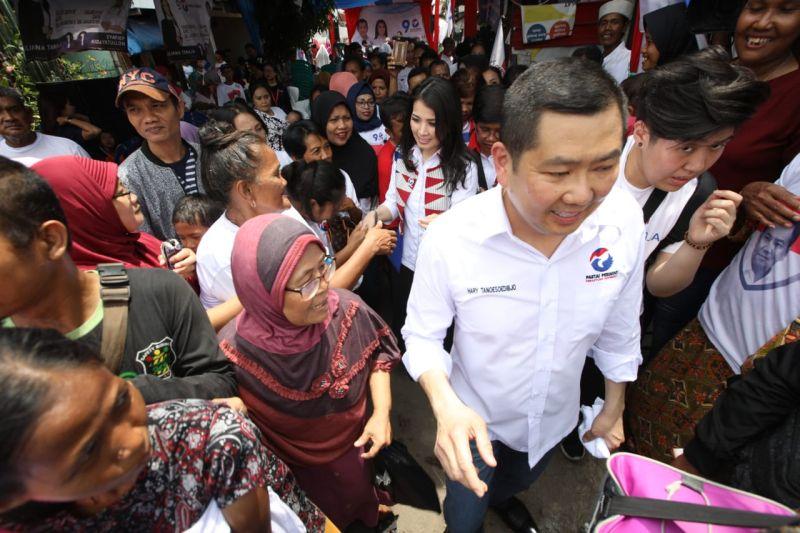 https: img-o.okeinfo.net content 2019 04 12 337 2042496 fokus-perjuangkan-rakyat-kecil-perindo-gelar-bazar-murah-serentak-nasional-di-seluruh-indonesia-g5vR31SrRf.jpg