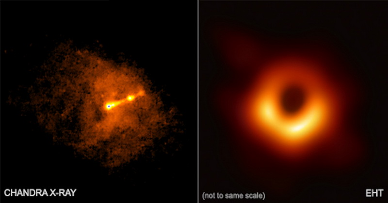https: img-o.okeinfo.net content 2019 04 12 56 2042470 lubang-hitam-yang-berhasil-difoto-diberi-nama-powehi-RSxgyyoM8v.jpg