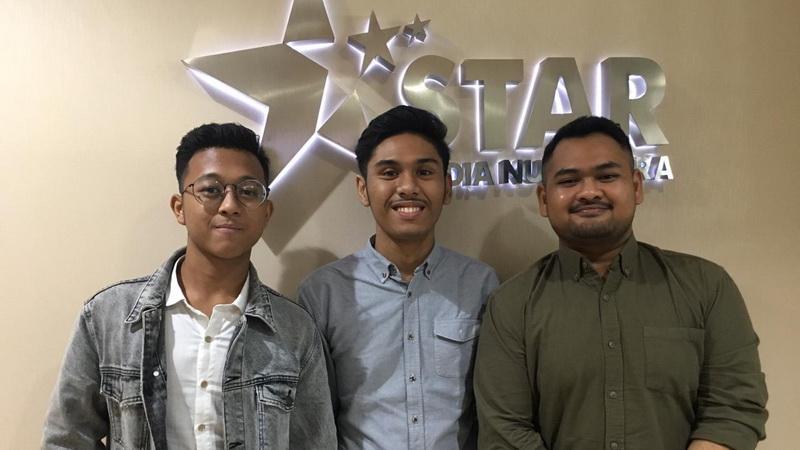 https: img-o.okeinfo.net content 2019 04 12 598 2042302 3-jawara-rising-star-indonesia-kepincut-bikin-grup-vokal-6mgMTK55Xb.jpg