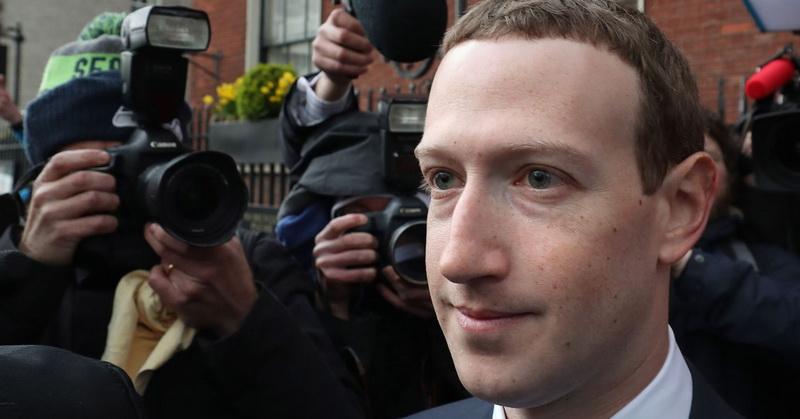 https: img-o.okeinfo.net content 2019 04 13 207 2043002 facebook-habiskan-lebih-dari-rp282-miliar-untuk-biaya-keamanan-mark-zuckerberg-cPulYtPe8i.jpg