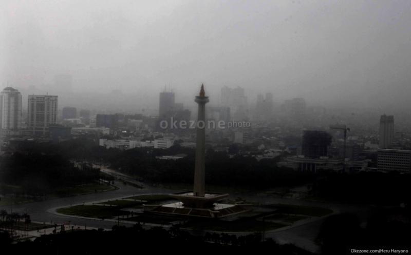 https: img-o.okeinfo.net content 2019 04 13 338 2042920 hujan-diprediksi-akan-turun-di-jakarta-saat-debat-capres-ECqlyz3fPt.jpg