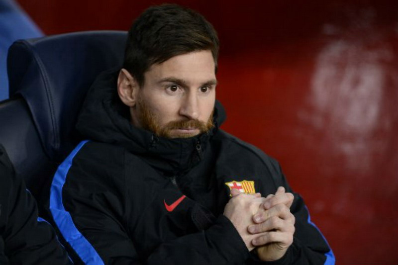 https: img-o.okeinfo.net content 2019 04 13 46 2043125 valverde-istirahatkan-messi-saat-barcelona-jumpa-huesca-yabg2OZhcH.jpg