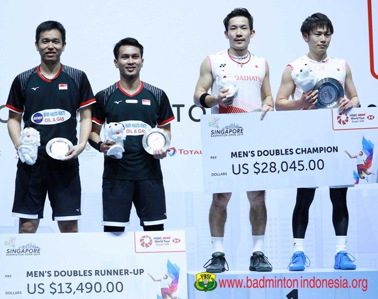 https: img-o.okeinfo.net content 2019 04 14 40 2043469 runner-up-di-singapura-open-2019-ahsan-hendra-akui-keunggulan-sang-lawan-JOvo8wlnaY.jpg