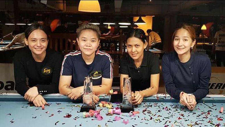 https: img-o.okeinfo.net content 2019 04 14 43 2043379 hasil-redball-womens-10-ball-open-2019-cerminkan-ratanya-kualitas-pebiliar-putri-indonesia-m3bAqdROvm.jpg