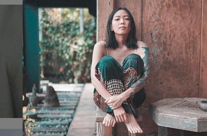 https: img-o.okeinfo.net content 2019 04 14 612 2043277 berkenalan-dengan-nadya-natassya-tatto-artist-dari-indonesia-rLiKGiyAve.jpg