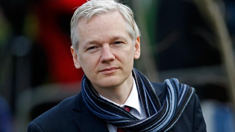 https: img-o.okeinfo.net content 2019 04 15 18 2043608 ekuador-ungkap-kelakuan-buruk-assange-mulai-dari-piring-kotor-sampai-taruh-tinja-di-dinding-tV112D1Bho.jpg
