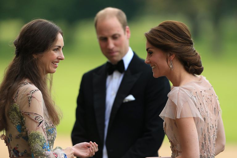 https: img-o.okeinfo.net content 2019 04 15 196 2043700 5-fakta-tentang-rose-hanbury-perempuan-yang-diduga-selingkuhan-pangeran-william-b4WtIDTmQX.jpg
