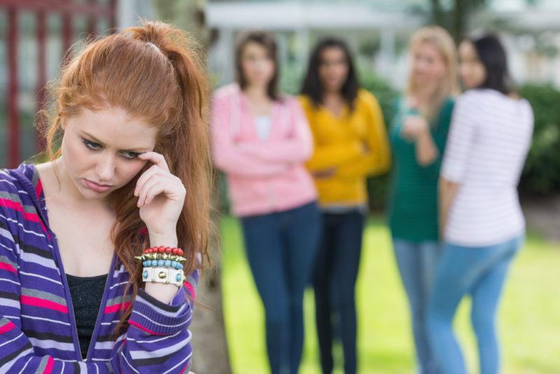 https: img-o.okeinfo.net content 2019 04 15 196 2043792 ide-kreatif-tidak-tersalurkan-bullying-kerap-jadi-pilihan-remaja-5C4xlvaykf.jpg