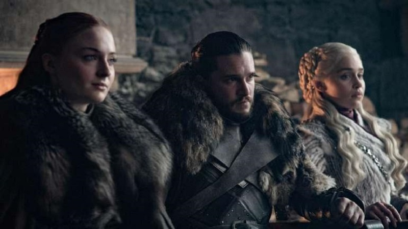 https: img-o.okeinfo.net content 2019 04 15 206 2043915 spoiler-alert-pertemuan-penting-di-game-of-thrones-season-8-episode-perdana-yZLOtawEAa.jpeg