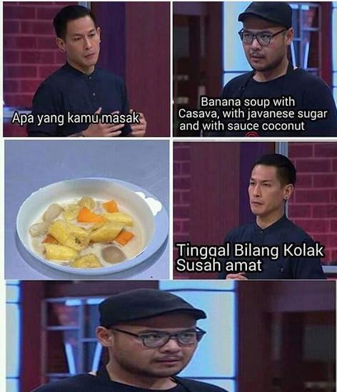 https: img-o.okeinfo.net content 2019 04 15 298 2043652 meme-meme-master-chef-indonesia-yang-bikin-ngakak-chef-juna-jadi-bulan-bulanan-RNSxP3fOI6.jpg