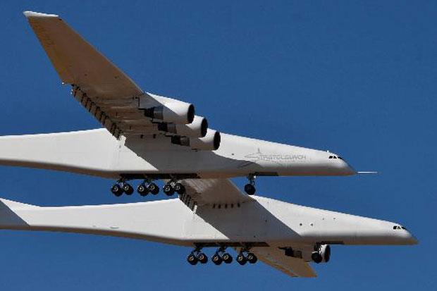 https: img-o.okeinfo.net content 2019 04 15 320 2043619 pesawat-terbesar-di-dunia-jalani-uji-terbang-perdana-pWWOyRf0kx.jpg