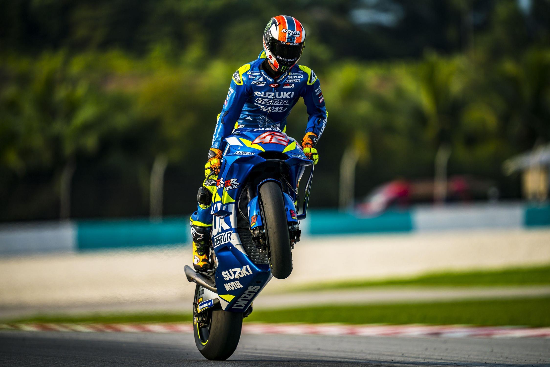 https: img-o.okeinfo.net content 2019 04 15 38 2043507 hasil-race-motogp-amerika-serikat-2019-dMrI2oW7og.jpg