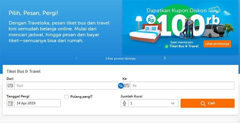 https: img-o.okeinfo.net content 2019 04 15 406 2043530 layanan-bus-travel-traveloka-tawarkan-solusi-mudik-yang-asyik-ngfBEPRdSD.jpg