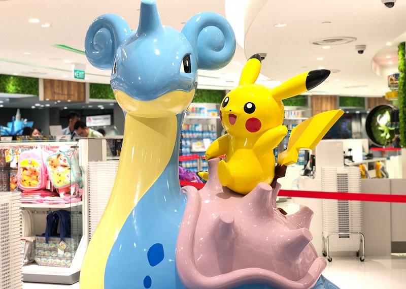https: img-o.okeinfo.net content 2019 04 15 406 2043749 pokemon-center-pertama-di-singapura-ini-bawa-kamu-ke-dunia-animasi-terasa-real-IvNmNenu2D.jpg