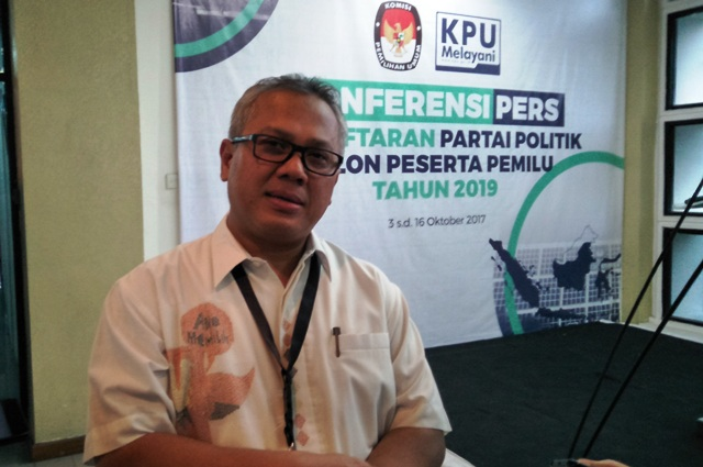 https: img-o.okeinfo.net content 2019 04 15 605 2043895 ncid-pernyataan-ketua-kpu-bahayakan-demokrasi-indonesia-IOO8AQeKac.jpg