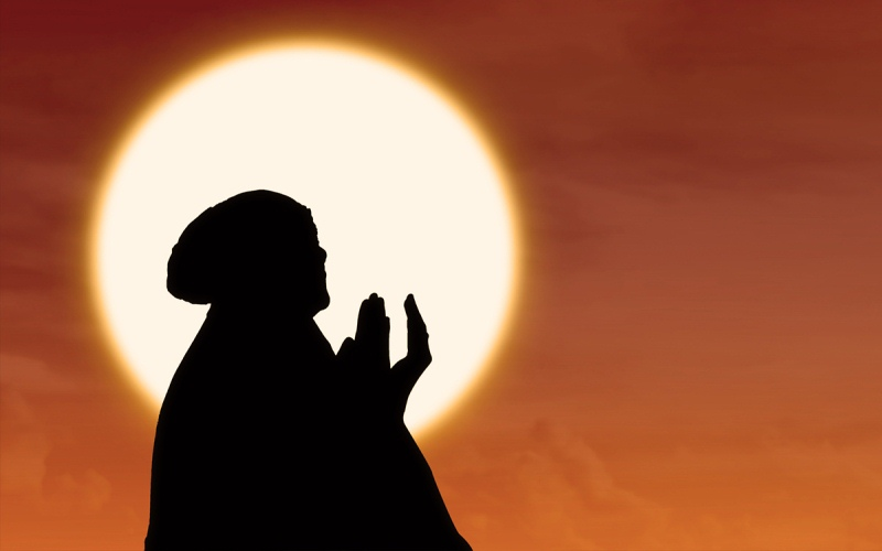 https: img-o.okeinfo.net content 2019 04 15 612 2043848 cara-islam-memilih-pemimpin-JBbSTjcpe8.jpg