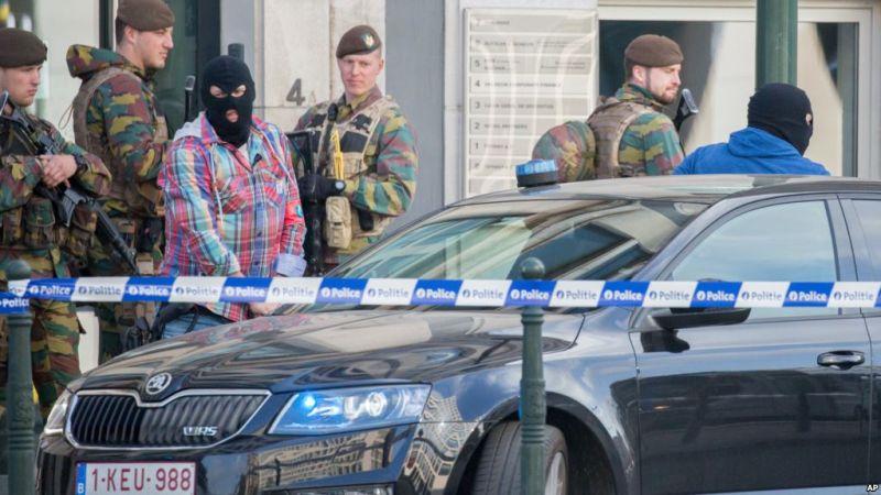 https: img-o.okeinfo.net content 2019 04 16 18 2043962 seorang-pria-belgia-dituduh-ikut-kegiatan-terorisme-Oro1h53L6r.jpg