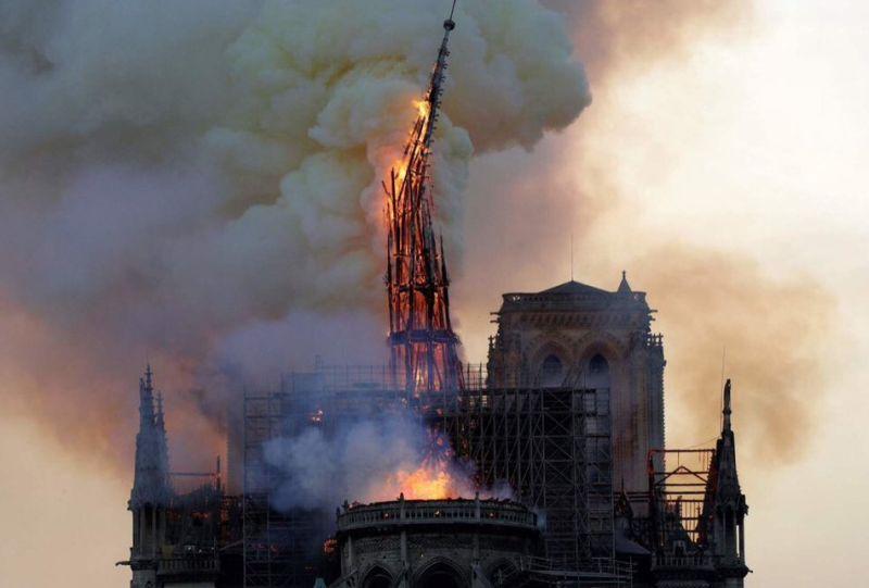 https: img-o.okeinfo.net content 2019 04 16 18 2043992 gereja-notre-dame-terbakar-saat-sedang-direnovasi-ZlKALZ4gRQ.jpg