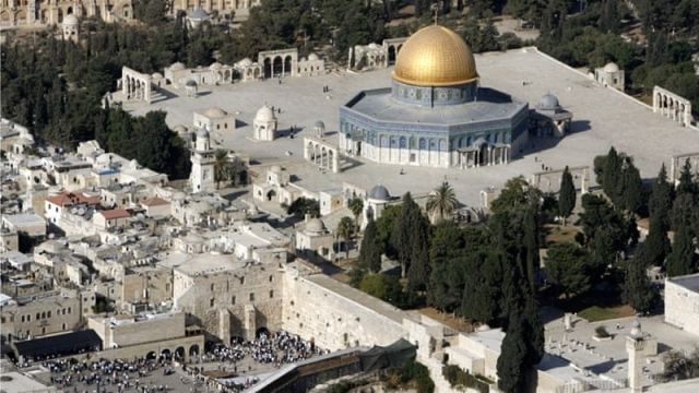 https: img-o.okeinfo.net content 2019 04 16 18 2044112 masjid-al-aqsa-di-yerusalem-kebakaran-RA6paauPcR.jpg