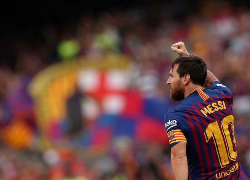 https: img-o.okeinfo.net content 2019 04 16 261 2044420 jelang-barcelona-vs-man-united-mata-sanjung-messi-sebagai-pemain-hebat-hCN3vs9EEH.JPG