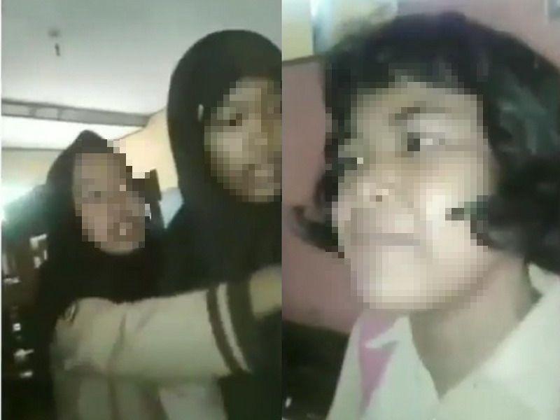 https: img-o.okeinfo.net content 2019 04 16 525 2044158 viral-video-anak-ngamuk-karena-di-bully-ending-nya-bikin-menangis-hKJXo8k5LF.jpg