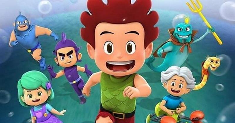 https: img-o.okeinfo.net content 2019 04 16 598 2043959 tembus-mancanegara-animasi-kiko-akan-tayang-di-tv-brazil-jw9oAT6jut.jpg